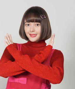 ドラマ「ドルメンX」3/10 24:55~O.A スタート!
