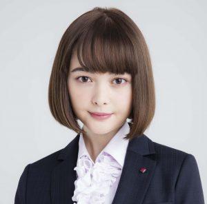 はるやま商事「ViVi」新作スーツ好評発売中!