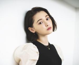 WEBマガジン「LEON」での対談ゲストとして登場!