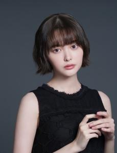 【TV出演情報】7/15(木) 日本テレビ THE突破ファイル