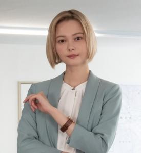テレビ朝日『刑事アフター5』10/1(木) よる8時放送!  9/29 よる8時には特別動画も公開!!